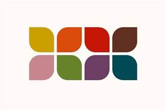 【心理測驗】你的天生色彩性格與設計風格是什麼呢?