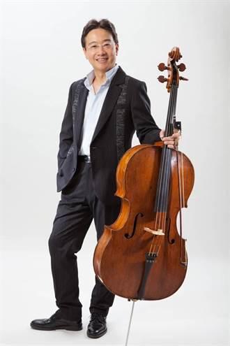 大提琴家張正傑攜手中鋼集團 「高雄輪椅族音樂會」24日熱鬧登場