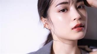 《海街日記》女星廣瀨鈴也中鏢  確診新冠肺炎無症狀