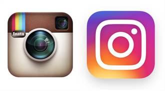[教學]Instagram歡慶10週年 貼心小彩蛋可換回經典icon