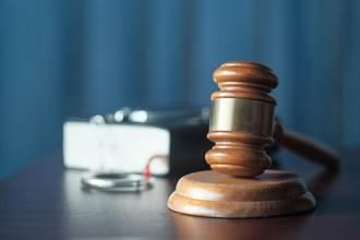 自拍下體貼成人論壇求包養 法官:不涉妨害風化