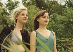 金馬影展再創新局 首推「影迷新世代」帶青少年探索電影世界
