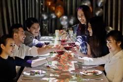 晶華9月與前3季營收減幅收斂 Q4釋優惠衝刺住房與宴會