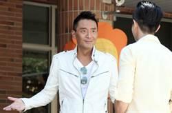 林利老婆突怒嗆陳柏渝:不要再找我老公 曖昧對話全曝光