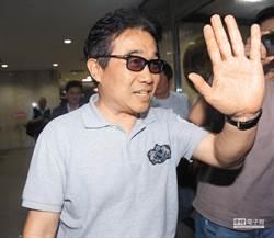 娛樂大亨跳票3》昇華投資拍片沒賺頭  投資衍生爭議