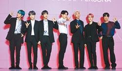 專家傳真-韓國男團 BTS鋪下Big Hit上市路
