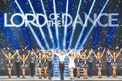 愛爾蘭有確診 百人舞團專案照來