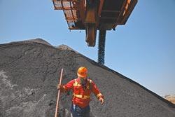 陸鐵礦石仰賴進口 3策略穩供應