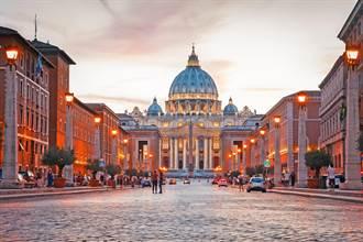 羅馬教廷打破沉默:梵陸協定有太多的不得已