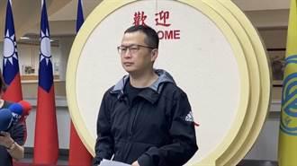 錢櫃大火練台生等7人遭起訴 羅智強:還了公道