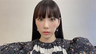太妍「小9歲親妹妹夏妍」也出道 清新美貌網讚爆