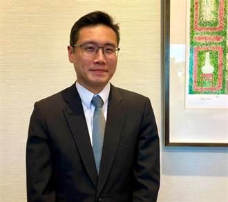 楊舜欽:擬放寬外籍營造工 恐難擋房價漲潮