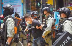 美國取消香港特殊待遇 港人再無抽籤移民資格