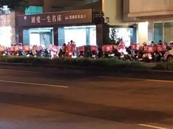 熊貓外送烏龍標價再取消訂單 南市消保官要求業者履約