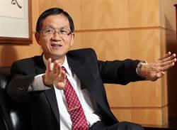 康軒董座李萬吉惹議 大同大學取消頒發名譽博士