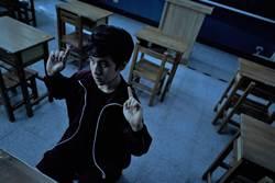 韓國神劇《信號》天才童星金玄彬片場遭重擊送急診