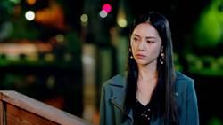 廖奕琁《浪漫》耍狠喊過癮 感謝爸媽沒重男輕女