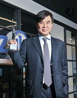 安聯人壽 亞洲最佳雇主三連霸