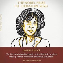 暌違27年 美國女作家再得獎