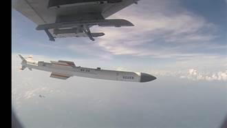 對陸導彈威嚇第4發 印度宣佈成功試射首枚國產反幅射導彈