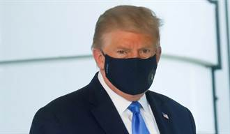 嚇死人 總統是美核武戰略最大罩門