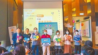 青少年輕生創新高 桃走了80人