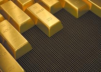 全球央行減持黃金 陸未跟進