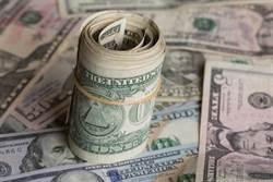 傳白宮擬提1.8兆美元紓困案 惟選前通過機率低