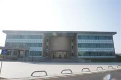 提升殯葬服務品質 中市8納骨塔新增約1.2萬櫃牌位