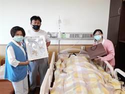 童綜合忙接生國慶寶寶 豐原醫院掛零