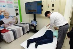 竹縣地方型SBIR成效亮眼 助企業實現創新