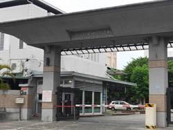 台東男子涉嫌性侵鄰居女童 法官3度裁准羈押