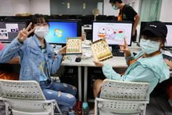 選普高還是高職?台南光華高中推技職體驗活動