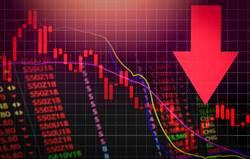 拜登11月贏了 美股會卡到陰?台股哪些股票要逃命?
