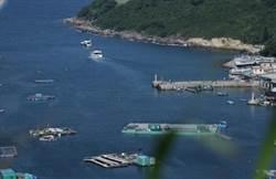 資助12港人偷渡台灣 9嫌曾砸錢百萬購置快艇
