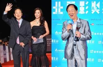 77歲「獨臂刀王」王羽傳逝世 女兒急澄清:我爸很好