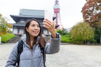 在國外怎麼認出台灣人?網曝3特點:很容易