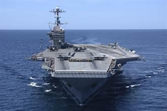 美海軍500艦隊計畫 專家唱衰:阿婆生子真難