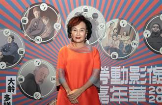 獨家專訪/胡錦當評審阻女兒星途 顧芩35歲任職金融公司主管