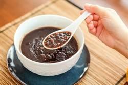 月經來喝紅豆湯補血? 都吃錯了!這些食物才真的補