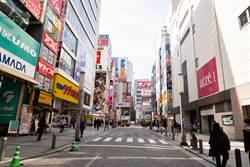 日本人真的靠走路變瘦?網揭關鍵原因:台灣辦不到