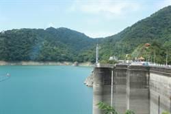 石門水庫清淤255萬立方公尺 執行進度超越歷年2倍