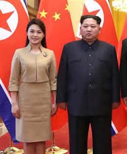 北韓第一夫人李雪主9個月未露面 難道是為了這個?