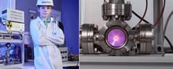 美國12歲孩子完成核融合發生器 創下新世界紀錄
