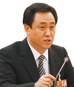 恆大集團主席許家印射三箭 掃財務危機疑慮