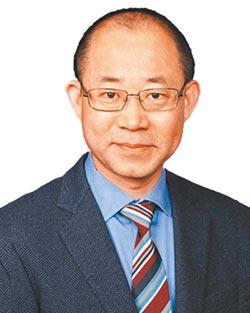 中芯國際聯合首席執行長趙海軍禦美制裁 考驗半導體老將