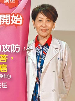 乳房攝影超音波及早揪乳癌