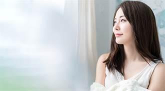 超狂頂級衛生紙滿足高階消費者 珍稀羊絨纖維概念打造緻柔膚觸
