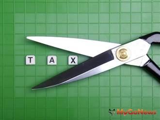 房屋部分營業也可申請地價稅優惠稅率