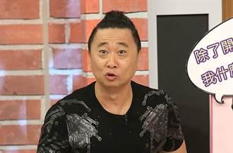 邰智源賀國慶引來蔡英文親回應 上萬網友朝聖